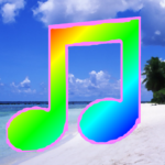 Shuffle Useful Music Player MOD Premium Cracked for android