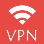 Start VPN – Unblock Websites And Apps MOD Premium Cracked for android