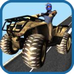 Stunt Car Parking Mania Free MOD Unlimited Money for android