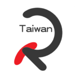 Taiwan Online Radio and TV MOD Premium Cracked for android