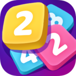 Take Two MOD Unlimited Money for android