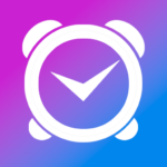 The Clock Alarm Clock Timer MOD Premium Cracked for android