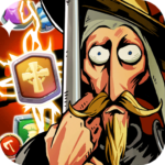 The Rolling Don MOD Unlimited Money for android