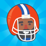 Touchdowners 2 – Pro Football MOD Unlimited Money for android