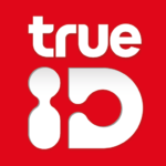 TrueID HD Movie Anime Live TV MOD Premium Cracked for android