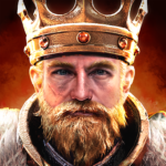 Ultimate Glory – War of Kings MOD Unlimited Money for android