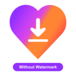 Video Downloader for Likee – without Watermark MOD Premium Cracked for android