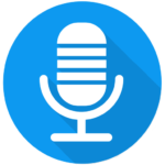 Voice Translator 2021 MOD Premium Cracked for android