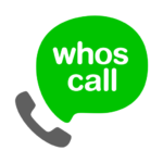 Whoscall The caller ID and block App MOD Premium Cracked for android