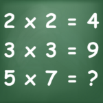 multiplication table MOD Unlimited Money for android
